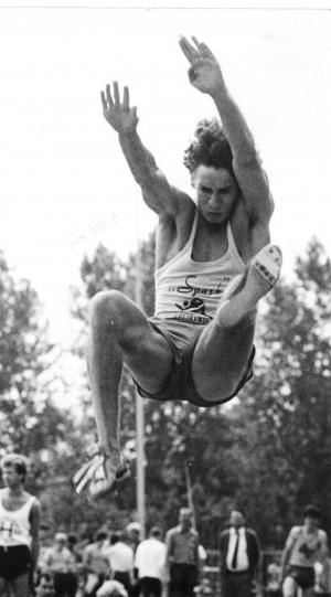 Jacob Kwekel