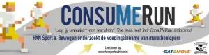 ConsuMeRun banner