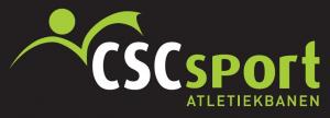 CSC sport