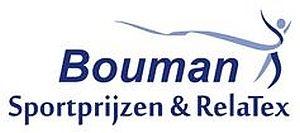 Bouman Sportprijzen & RelaTex
