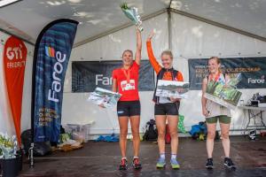 Marathon Stavanger