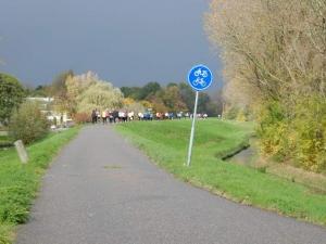 Van Buurenloop SPARK